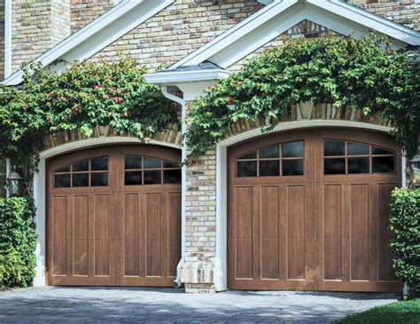 Garage Door by Northeast Door Sales Co Garage Doors Garage Door
