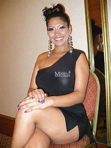 Marina Mora cierra su taller de modelaje y maquillaje ...