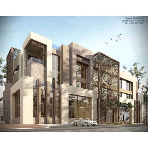 japanese house facade cro asian luxury home decor condos pinterest asian luxury and architecture
