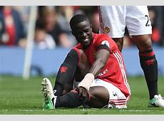 Premier League Which club paid most in wages to injured