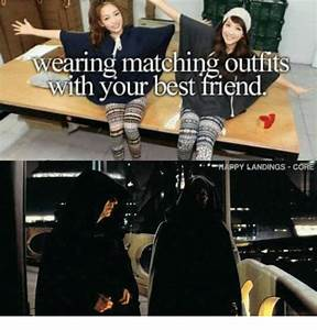25+ Best Memes About Matching Outfits | Matching Outfits Memes