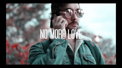 Seb P  No More Love #qcurbn
