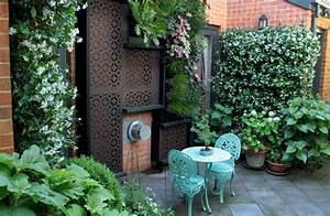 The, Right, Plants, To, Choose, For, A, Vertical, Garden
