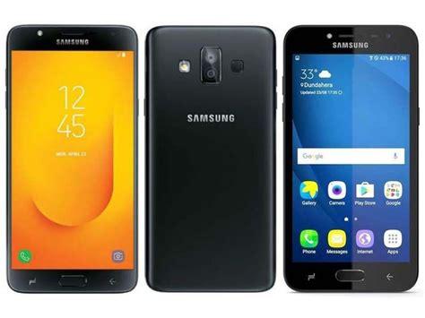 Merk Hp Samsung 2 daftar 10 hp samsung harga 2 jutaan terbaru ponsel 4g
