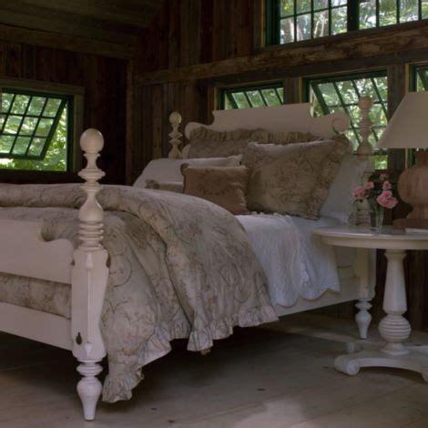 Ethan Allen Quincy Bed by Quincy Bed Ethan Allen Beautiful Bedrooms