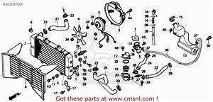 Honda Cbr600f Wiring Diagram Html