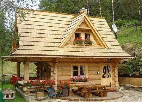 Cabin Meaning by Best 25 Meaning Of Log Ideas On Log Meaning