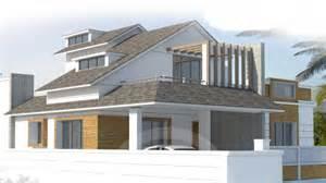 best home floor plans house plans design your own house plans original home plans 5 bed house plans