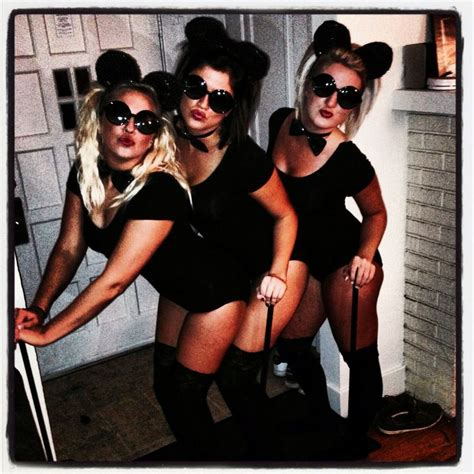 3 blind mice costume 1000 images about three blind mice costumes on