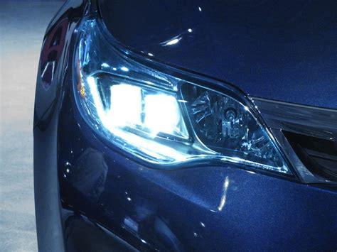 €�install Car Xenon Headlights Ottawa' Articles At Audiomotive