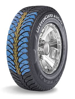 snow tires winter tires goodyear tires