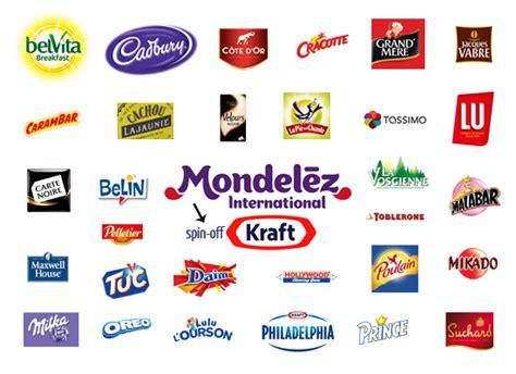 marques cuisine les 10 entreprises qui trustent les marques alimentaires