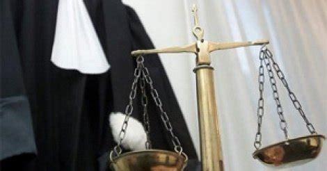 chambre des avocats création d une chambre de médiation et d arbitrage du