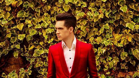 Panic! At The Disco Release Remixed Version Of