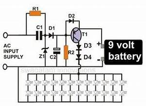 17 best ideas about electronic circuit on pinterest With hobby circuit board