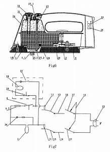 Patent Ep2471999a1