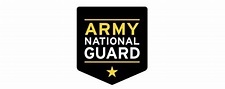 MartinFederal Wins Highly Competitive Army National Guard ...