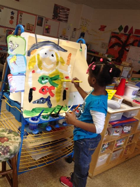 pre kindergarten apply prek