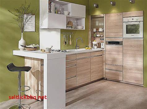 separation cuisine salle a manger unique meuble separation salon salle a manger pour idees