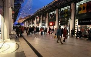 Magasin Ouvert Dimanche Rouen : pau les magasins ouverts le dimanche au centre ville en ~ Dailycaller-alerts.com Idées de Décoration