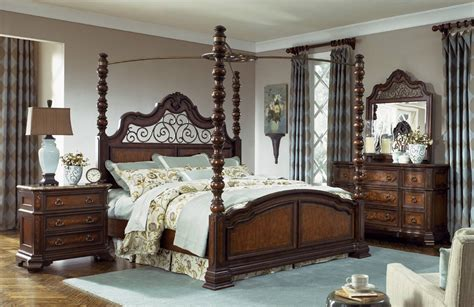 mesure canap king size canopy bed with curtains