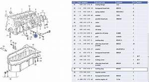Quattroworld Com Forums  20vt Oil Pressure Sender