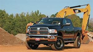 Pickup Trucks HD Wallpapers