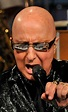 Late Day with Paul Shaffer – Elmore Magazine