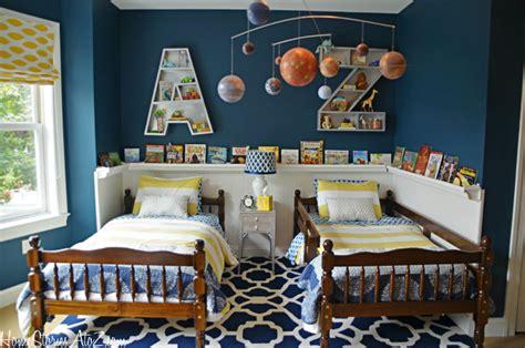 boys bedroom themes 15 inspiring bedroom ideas for boys addicted 2 diy