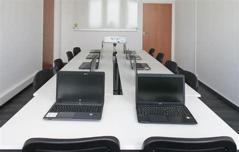 salle 171 les 201 l 201 phants 187 angers espaces affaires