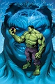 What Changes Are Coming to Marvel's Hulk Comic? - IGN