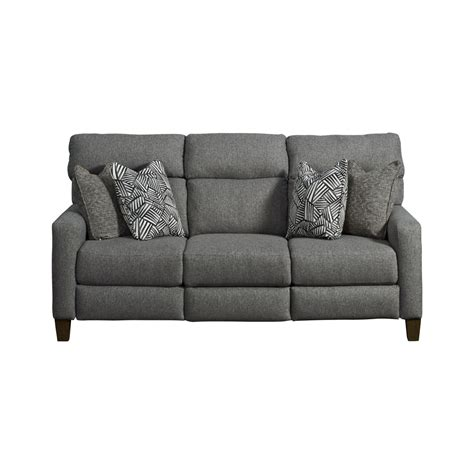 Sofa Mart Rapid City Sd by Mt Vernon Reclining Sofa 5th And Mattress 1st