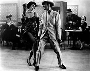 The Roaring Twenties. | With Candor