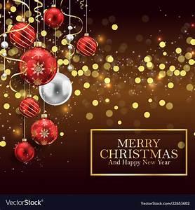 Popular Christmas Background Free Pdf 679