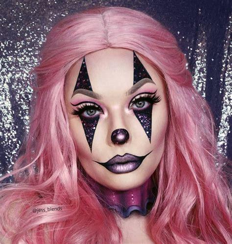 jessica nicole pa instagram clownin