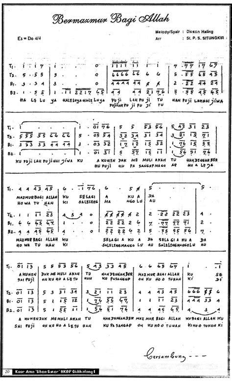 chord keyboard lagu rohani chord lagu gereja chord lagu gereja apexwallpapers com chord gitar lagu lagu rohani kristen