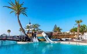 h10 lanzarote gardens hotel in costa teguise h10 hotels With katzennetz balkon mit h10 lanzarote gardens costa teguise