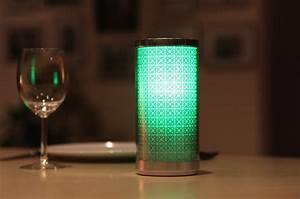 Best Buy Lights Restaurant Table Lamps 10 Methods To Elevate The