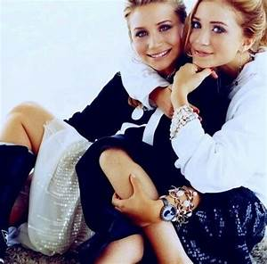Full House Zwillinge : olsen twins i loved these girls as a child movies books full house and i had a poster in my ~ Orissabook.com Haus und Dekorationen