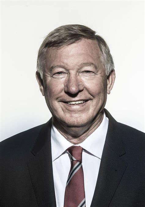 Sir Alex Ferguson cancels Dubai visit due to ear infection ...