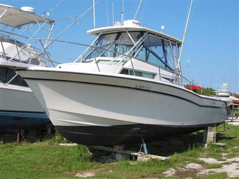 Cuddy Cabin Boats For Sale Nj by Cuddy Cabin Boats For Sale In Cape May New Jersey