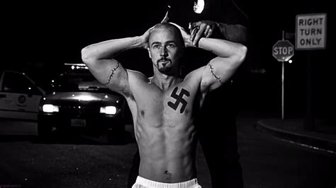 American History X Quotes Quotesgram