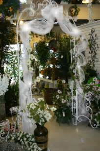 rent wedding decorations wedding arches for rent indianapolis myideasbedroom