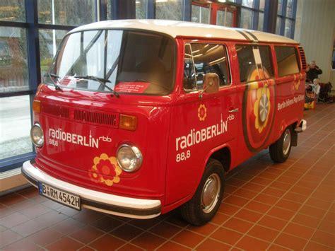 volkswagen fire 1000 images about vw fire on pinterest fire trucks