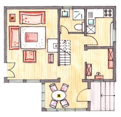 Landhaus Im Grünen by Landhaus Im Gr 252 Nen Ferienhaus In Gr 246 Mitz Bei Familie M 246 Hlmann