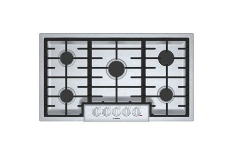 easy pieces   gas cooktops south green blog