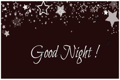 Beautiful Good Night Message For You Free Good Night. Simple Income Statement Example Template. Pool Party Invitation Template Word Template. Iphone App Design Templates. Used Car Manager Resume Template. Specialized Skills For Resumes Template. Sales Representative Cover Letter Sample Template. Basic Lease Agreement Template. Sample Invitation For A Meeting By Email Template