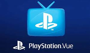 Playstation Store Uk : playstation store and playstation vue down why you can t connect right now gaming ~ A.2002-acura-tl-radio.info Haus und Dekorationen