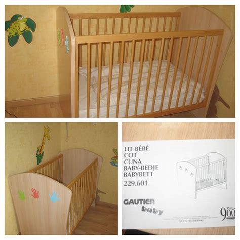 autour de bébé chambre chambre galipette autour bebe clasf