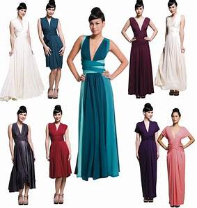 appropriate dresses for wedding guest pictures ideas With wedding appropriate dresses